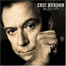 Eric Burdon: My Secret Life